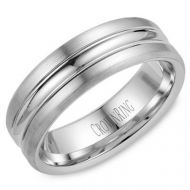 mens-wedding-bands-whitinsville-bellingham-ma-marshalls-jewelers-CrownRing-carved-WB-023C7W