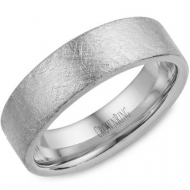 mens-wedding-bands-whitinsville-bellingham-ma-marshalls-jewelers-CrownRing-classic-WB-025C6W