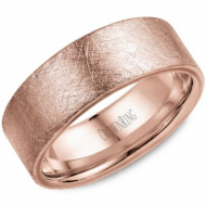 mens-wedding-bands-whitinsville-bellingham-ma-marshalls-jewelers-CrownRing-classic-WB-025C8R