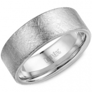 mens-wedding-bands-whitinsville-bellingham-ma-marshalls-jewelers-CrownRing-classic-WB-025C8W