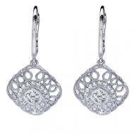 diamond-earrings-bellingham-milford-ma-marshalls-jewelers-GAB-11361W45JJ-1
