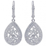 diamond-earrings-bellingham-milford-ma-marshalls-jewelers-GAB-11380W44JJ-1