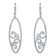 diamond-earrings-bellingham-milford-ma-marshalls-jewelers-GAB-11382W45JJ-1