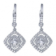 diamond-earrings-bellingham-milford-ma-marshalls-jewelers-GAB-11394W45JJ-1