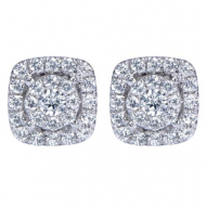 diamond-earrings-bellingham-milford-ma-marshalls-jewelers-GAB-11562W45JJ-1