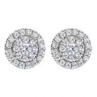 diamond-earrings-bellingham-milford-ma-marshalls-jewelers-GAB-11685W45JJ-1