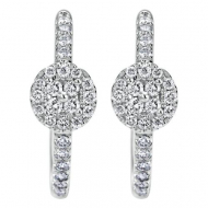 diamond-earrings-bellingham-milford-ma-marshalls-jewelers-GAB-11760W45JJ-1