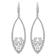 diamond-earrings-bellingham-milford-ma-marshalls-jewelers-GAB-11939W45JJ-1