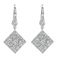diamond-earrings-bellingham-milford-ma-marshalls-jewelers-GAB-11945W45JJ-1