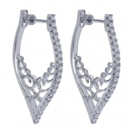 diamond-earrings-bellingham-milford-ma-marshalls-jewelers-GAB-12073W45JJ-1