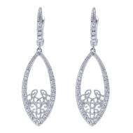 diamond-earrings-bellingham-milford-ma-marshalls-jewelers-GAB-12223W45JJ-1