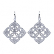 diamond-earrings-bellingham-milford-ma-marshalls-jewelers-GAB-12325W45JJ-1