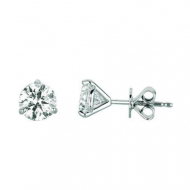 diamond-earrings-bellingham-milford-ma-marshalls-jewelers-MRTFLY-dse1q-1-5d