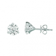 diamond-earrings-bellingham-milford-ma-marshalls-jewelers-MRTFLY-dse1q-2-0d