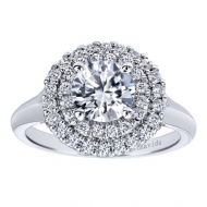 diamond-engagement-bridal-ring-bellingham-whitinsville-MA-Marshalls-Jewelers-GAB-AMAVIDA-ER10061W83JJ-5