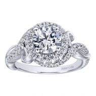 diamond-engagement-bridal-ring-bellingham-whitinsville-MA-Marshalls-Jewelers-GAB-AMAVIDA-ER10080W83JJ-5