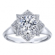 diamond-engagement-bridal-ring-bellingham-whitinsville-MA-Marshalls-Jewelers-GAB-AMAVIDA-ER10131W83JJ-5