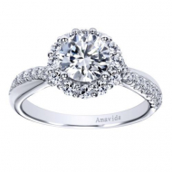 diamond-engagement-bridal-ring-bellingham-whitinsville-MA-Marshalls-Jewelers-GAB-AMAVIDA-ER10134W83JJ-5