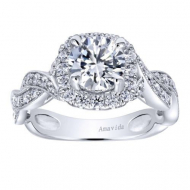 diamond-engagement-bridal-ring-bellingham-whitinsville-MA-Marshalls-Jewelers-GAB-AMAVIDA-ER10226W83JJ-5