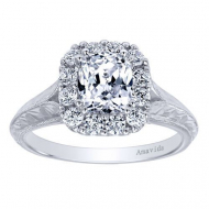 diamond-engagement-bridal-ring-bellingham-whitinsville-MA-Marshalls-Jewelers-GAB-AMAVIDA-ER10228W83JJ-5
