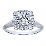 diamond-engagement-bridal-ring-bellingham-whitinsville-MA-Marshalls-Jewelers-GAB-AMAVIDA-ER10229W83JJ-5