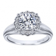 diamond-engagement-bridal-ring-bellingham-whitinsville-MA-Marshalls-Jewelers-GAB-AMAVIDA-ER10234W83JJ-5