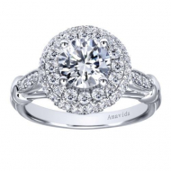 diamond-engagement-bridal-ring-bellingham-whitinsville-MA-Marshalls-Jewelers-GAB-AMAVIDA-ER10236W83JJ-5