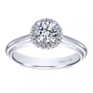 diamond-engagement-bridal-ring-bellingham-whitinsville-MA-Marshalls-Jewelers-GAB-AMAVIDA-ER9948W83JJ-5
