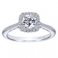 diamond-engagement-bridal-ring-bellingham-whitinsville-MA-Marshalls-Jewelers-GAB-AMAVIDA-ER9957W83JJ-5