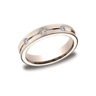 womens-wedding-bands-bellingham-milford-ma-marshalls-jewelers-BCHMRK-CF524128RG-P1