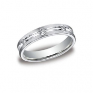 womens-wedding-bands-bellingham-milford-ma-marshalls-jewelers-BCHMRK-CF524128WG-P1