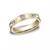 womens-wedding-bands-bellingham-milford-ma-marshalls-jewelers-BCHMRK-CF524128YG-P1