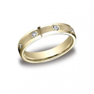 womens-wedding-bands-bellingham-milford-ma-marshalls-jewelers-BCHMRK-CF524132YG-P1