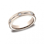 womens-wedding-bands-bellingham-milford-ma-marshalls-jewelers-BCHMRK-CF524828RG-P1