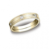womens-wedding-bands-bellingham-milford-ma-marshalls-jewelers-BCHMRK-CF524828YG-P1