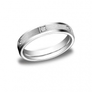 womens-wedding-bands-bellingham-milford-ma-marshalls-jewelers-BCHMRK-CF524832WG-P1