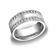 womens-wedding-bands-bellingham-milford-ma-marshalls-jewelers-BCHMRK-CF528551PD-P1