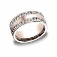 womens-wedding-bands-bellingham-milford-ma-marshalls-jewelers-BCHMRK-CF528551RG-P1