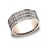 womens-wedding-bands-bellingham-milford-ma-marshalls-jewelers-BCHMRK-CF528556RG-P1