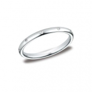 womens-wedding-bands-bellingham-milford-ma-marshalls-jewelers-BCHMRK-LCF120DWG-P1