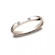 womens-wedding-bands-bellingham-milford-ma-marshalls-jewelers-BCHMRK-LCF130DRG-P1