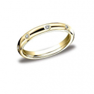 womens-wedding-bands-bellingham-milford-ma-marshalls-jewelers-BCHMRK-LCF130DYG-P1