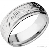 Mens-Wedding-Bands-Whitinsville-Bellingham-MA-Marshalls-Jeweler-LASHBROOKDESIGNS-1