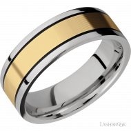 Mens-Wedding-Bands-Whitinsville-Bellingham-MA-Marshalls-Jeweler-LASHBROOKDESIGNS-10