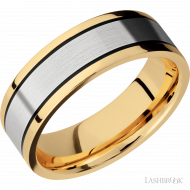 Mens-Wedding-Bands-Whitinsville-Bellingham-MA-Marshalls-Jeweler-LASHBROOKDESIGNS-11