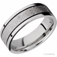 Mens-Wedding-Bands-Whitinsville-Bellingham-MA-Marshalls-Jeweler-LASHBROOKDESIGNS-12