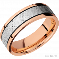 Mens-Wedding-Bands-Whitinsville-Bellingham-MA-Marshalls-Jeweler-LASHBROOKDESIGNS-13