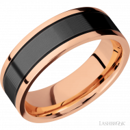 Mens-Wedding-Bands-Whitinsville-Bellingham-MA-Marshalls-Jeweler-LASHBROOKDESIGNS-14