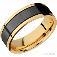 Mens-Wedding-Bands-Whitinsville-Bellingham-MA-Marshalls-Jeweler-LASHBROOKDESIGNS-15