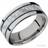 Mens-Wedding-Bands-Whitinsville-Bellingham-MA-Marshalls-Jeweler-LASHBROOKDESIGNS-16